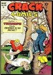 Crack Comics #60