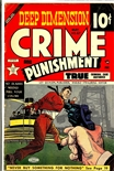 Crime and Punishment #67