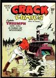 Crack Comics #59