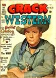 Crack Western #72