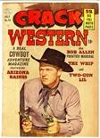Crack Western #73