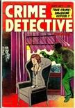 Crime Detective Comics V2#10