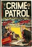Crime Patrol #7