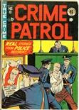Crime Patrol #10