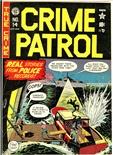 Crime Patrol #14