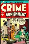 Crime and Punishment #65