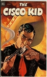 Cisco Kid #11