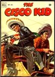 Cisco Kid #6
