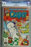 Friendly Ghost Casper #236