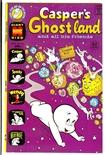 Casper's Ghostland #69