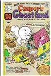Casper's Ghostland #86