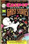 Casper Strange Ghost Stories #2