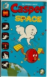 Casper in Space #6