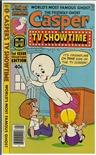 Casper TV Showtime #1
