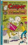 Casper TV Showtime #4