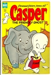 Casper the Friendly Ghost #23