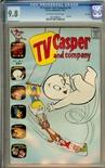 TV Casper & Company #4
