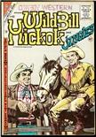 Cowboy Western Comics #60