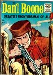 Dan'l Boone #5