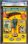 DC 100 Page Super Spectacular #18