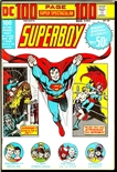 DC 100 Page Super Spectacular #15