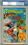 DC Comics Presents #2