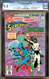 DC Comics Presents #29