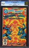 DC Comics Presents #36