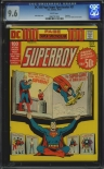 DC 100 Page Super Spectacular #21
