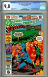 DC Comics Presents #26