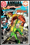 DC Comics Presents Annual #3
