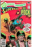 DC Comics Presents #10