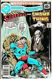 DC Comics Presents #8
