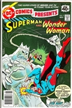 DC Comics Presents #9