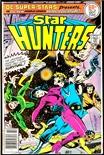 DC Super-Stars #16