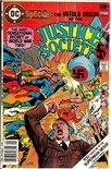 DC Special #29