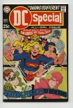 DC Special #3