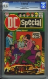 DC Special #2