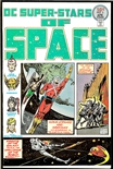 DC Super-Stars #2