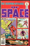 DC Super-Stars #6
