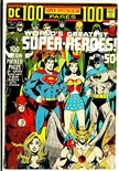 DC 100 Page Super Spectacular #6