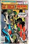 DC Super-Stars #15