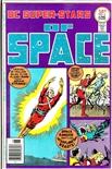 DC Super-Stars #4