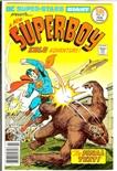 DC Super-Stars #12