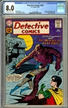 Detective #298