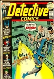 Detective #421