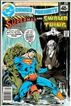 DC Comics Presents #8