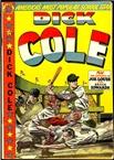 Dick Cole #10