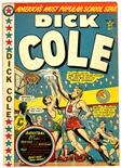 Dick Cole #9