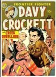 Davy Crockett #1